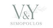 Vesi & Yiannis Simopoulos