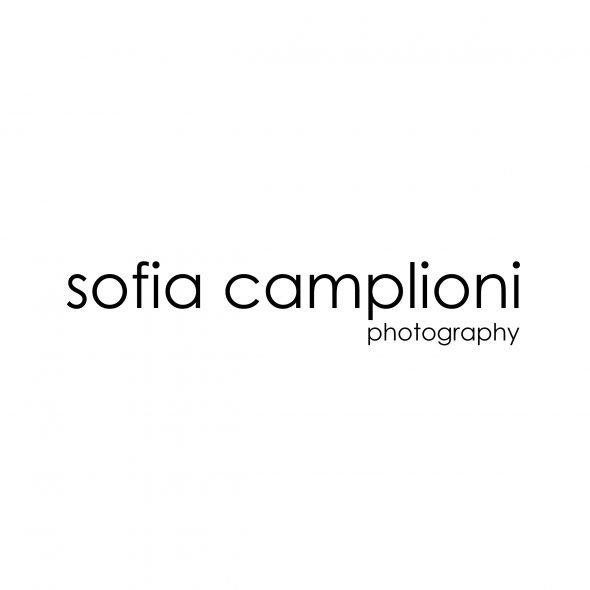 SOFIA CAMPLIONI