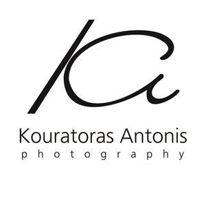 Antonis Kouratoras