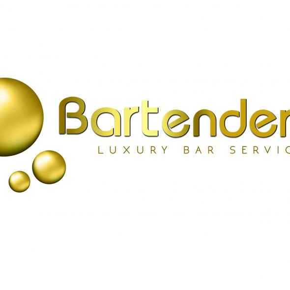 BARTENDERS.GR